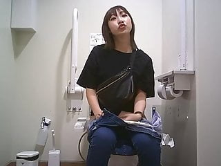 spy cam toilet 04