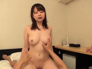 Asian amateur professional mature blowjob porn