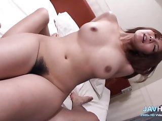 Japanese Boobs for Every Taste Vol 4 on JavHD Net