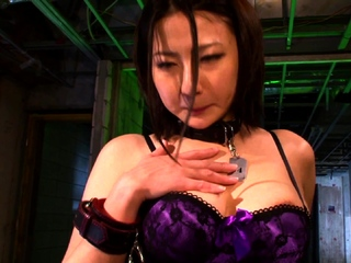 Abusive Woman BDSM Submissive Fetish