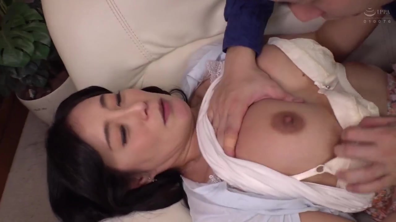 Hot japonese mother in law 13880