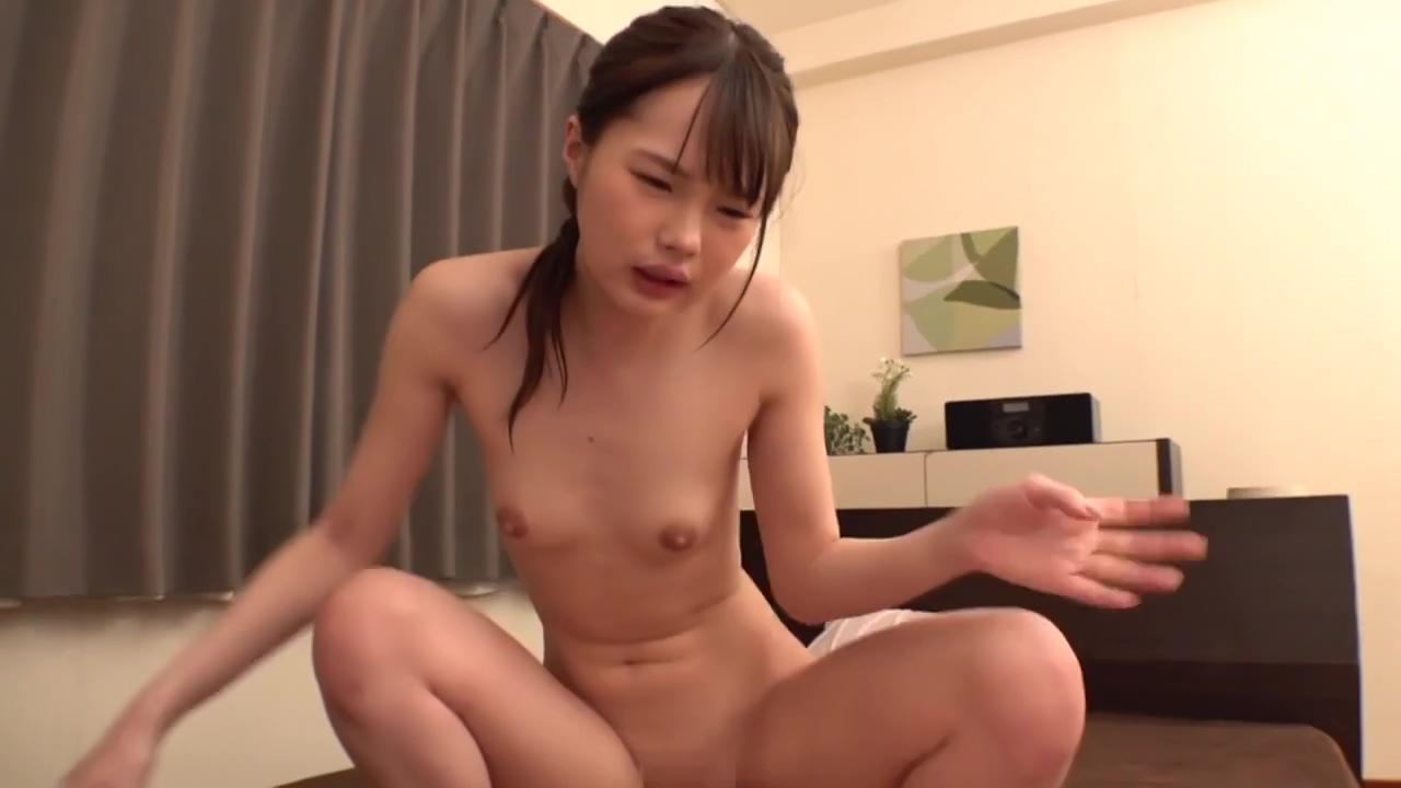 Nikki Sexx And Monica Sexxxton - Best Porn Movie Amateur Unbelievable Unique