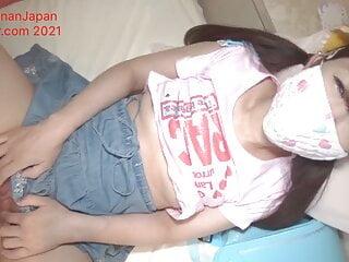 NanananJapan – Japanese cute JS girl No9
