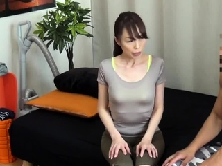 Hot Asian Japanese Hardcore Oral Fuckshow