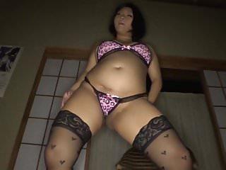 Nikkan Tease Dance No3